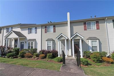 1625 CONLEY RD APT 274, Conley, GA 30288 - Photo 1