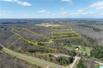 LOT 10 LOIS LANE, Homer, GA 30547 - Photo 1