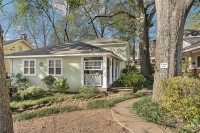 224 LOWRY ST NE, Atlanta, GA 30307 - Photo 1