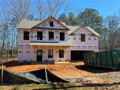 770 MCCART RD, Lawrenceville, GA 30045 - Photo 1