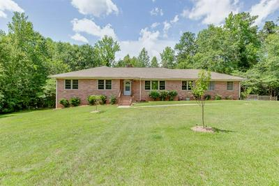 9 OLEVIA ST, Winder, GA 30680 - Photo 1