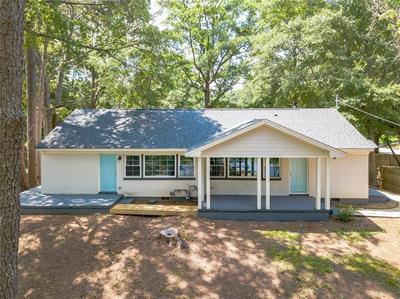 1692 AVON AVE SW, Atlanta, GA 30311 - Photo 1