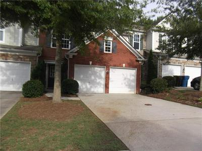 1412 BELLSMITH DR, Roswell, GA 30076 - Photo 2