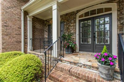 12835 WYNGATE TRL, Alpharetta, GA 30005 - Photo 2