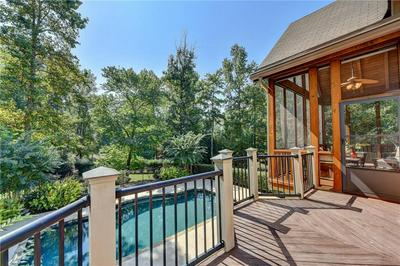 10625 OXFORD MILL CIR, Alpharetta, GA 30022 - Photo 2