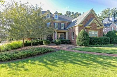 2321 WHITING BAY CTS NW, Kennesaw, GA 30152 - Photo 2