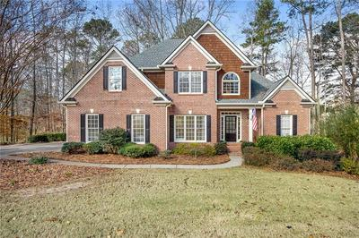 128 BIRMINGHAM WALK, Alpharetta, GA 30004 - Photo 1
