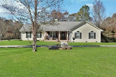 6835 PEA RIDGE RD, Gainesville, GA 30506 - Photo 1