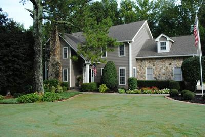 765 KINGRIDGE DR, Roswell, GA 30075 - Photo 1