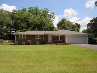 3781 LITHIA WAY, Lithia Springs, GA 30122 - Photo 2
