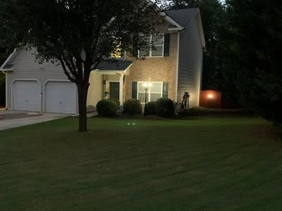 6148 ZEALAND PL, Douglasville, GA 30135 - Photo 2