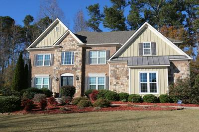 1534 SAGE RIDGE DR, Marietta, GA 30064 - Photo 1