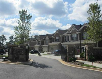 11643 DAVENPORT LN, Johns Creek, GA 30005 - Photo 1