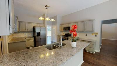 235 GREENMONT DOWNS LN, Alpharetta, GA 30009 - Photo 2