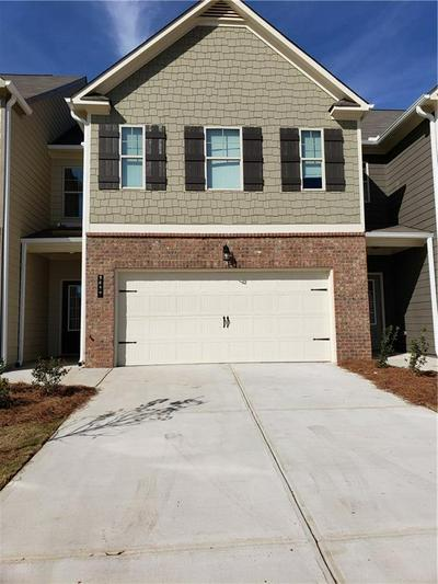 3616 PROSPECT POINT DR # 106, Oakwood, GA 30566 - Photo 1