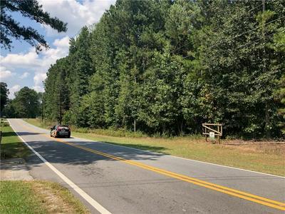 0 W ROAD, South Fulton, GA 30296 - Photo 1