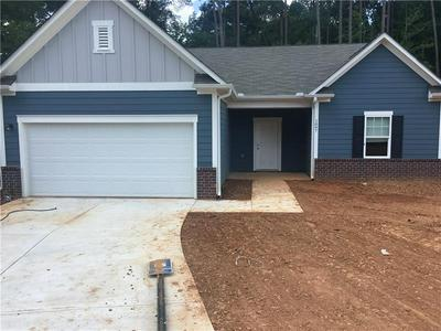 1097 COLDWATER DR, Griffin, GA 30224 - Photo 1