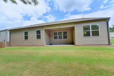 3190 HERITAGE GLEN DR, Gainesville, GA 30507 - Photo 2
