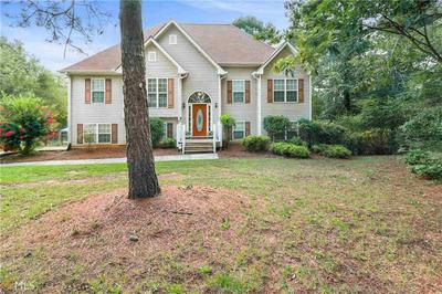 8062 ORKNEY WAY, Winston, GA 30187 - Photo 1