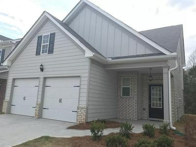 55 CASTLEMOOR LOOP, Adairsville, GA 30103 - Photo 1