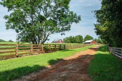 1940 FEARS RD, Rutledge, GA 30663 - Photo 1