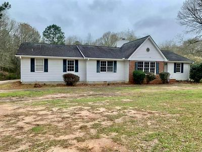 182 BOOGERS HILL RD, OXFORD, GA 30054 - Photo 1