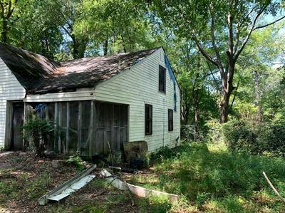 680 ALBERT ST NW, ATLANTA, GA 30318 - Photo 2