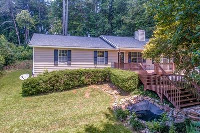 5028 BIRD RD, Gainesville, GA 30506 - Photo 2