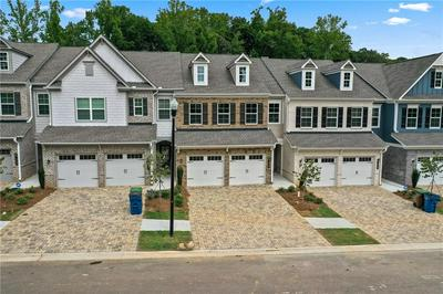 150 DUVAL DR, Alpharetta, GA 30009 - Photo 2