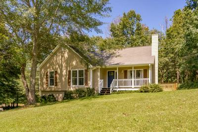 18 W RIDGE DR SE, Cartersville, GA 30121 - Photo 2