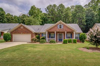 406 RED BUD RD, Jefferson, GA 30549 - Photo 1