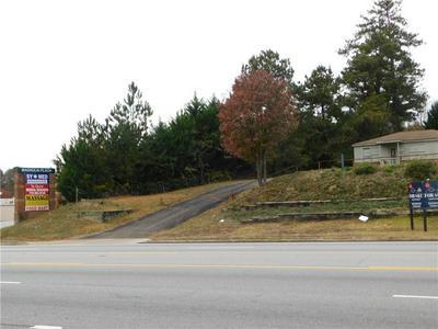 5225 BUFORD HWY, Peachtree Corners, GA 30071 - Photo 2
