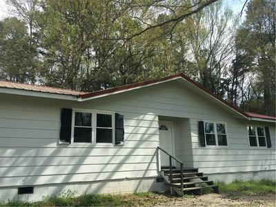 169 SUGAR HILL RD NE, Rydal, GA 30171 - Photo 1