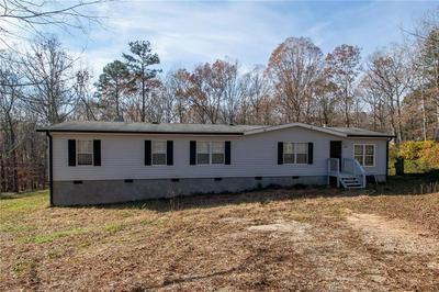 5704 FIELD VIEW CIR, Gainesville, GA 30506 - Photo 1