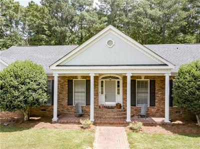 54 MEADOW LN, Covington, GA 30014 - Photo 1