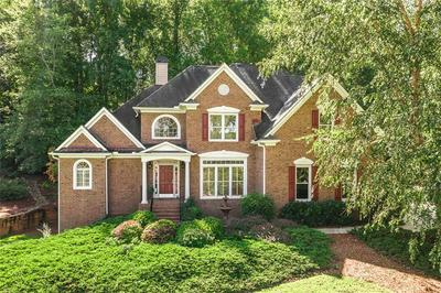 710 HALEY FARM RD, Canton, GA 30115 - Photo 1