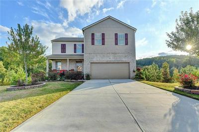 3126 SILVER DALE LN, Gainesville, GA 30507 - Photo 1