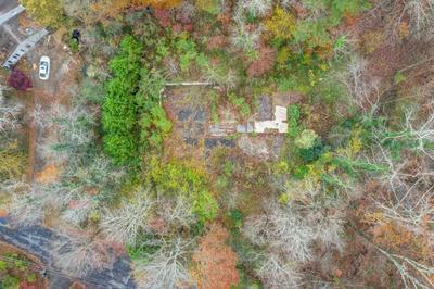 2728 LORING RD NW, Kennesaw, GA 30152 - Photo 2