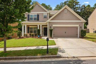 228 MANOUS WAY, Canton, GA 30115 - Photo 2