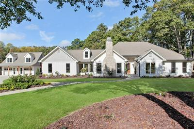 12800 PROVIDENCE RD, Alpharetta, GA 30009 - Photo 1