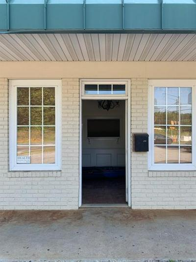 3754 DALLAS ACWORTH HWY # A, Dallas, GA 30132 - Photo 1