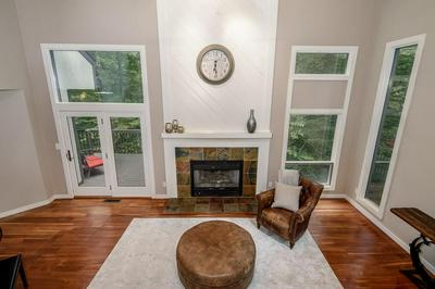2540 MERCEDES DR NE, Atlanta, GA 30345 - Photo 2