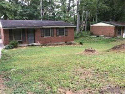 4485 RICHARD RD, CONLEY, GA 30288 - Photo 1