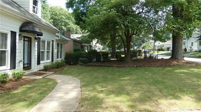 219 MELLRICH AVE NE, Atlanta, GA 30317 - Photo 2