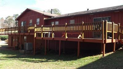 4920 HADAWAY RD NW, Kennesaw, GA 30152 - Photo 2