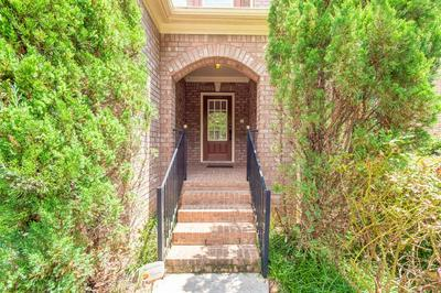 11329 GATES TER, Johns Creek, GA 30097 - Photo 2