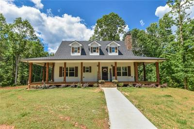 0 BILL ANDERSON LOT 3 BOULEVARD, Commerce, GA 30529 - Photo 2