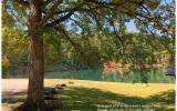 1684 SHADE TREE DRIVE, Ellijay, GA 30540 - Photo 2