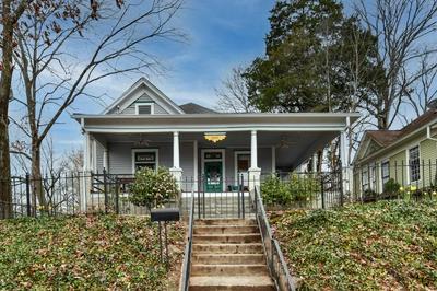 290 ORMOND ST SE, Atlanta, GA 30315 - Photo 1