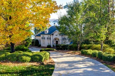 2933 POINTE DR, Gainesville, GA 30506 - Photo 2